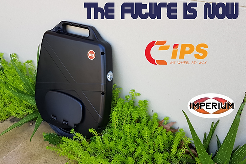 IPS I5 (246Wh) Electric Unicycle