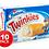 Thumbnail: American Hostess Twinkies
