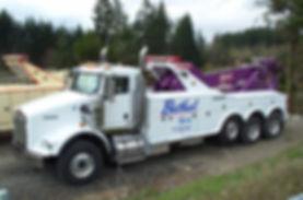 Truck pics 001_1.jpg