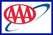 AAA with blue border.jpg