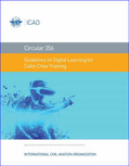 New ICAO publication (Cir 356)