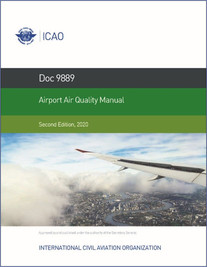 New ICAO publication (Doc 9889)