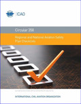 New ICAO publication (Cir 358)