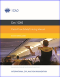 New ICAO publication (Doc 10002)