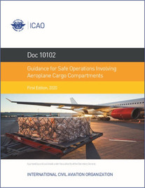 New ICAO publication (Doc 10102)