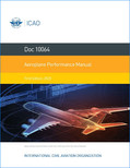 New ICAO publication (Doc 10064)