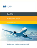 New ICAO publication (Doc 9760)