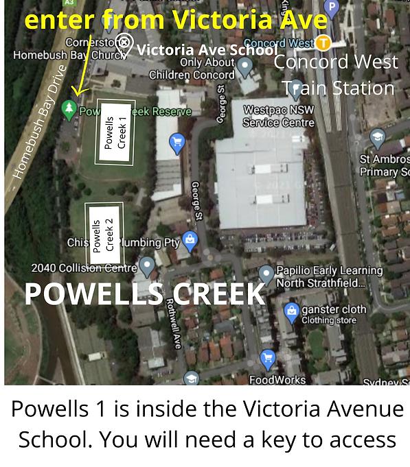 Powells Creek.png