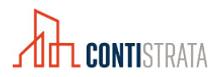Conti Strata Logo - small.png