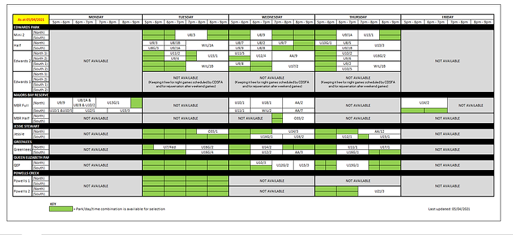 2021 Training Schedule.png