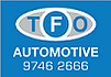 TFO Logo - small.png
