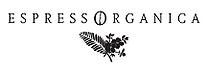 Espresso Organica Logo - small.png