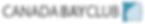 Canada Bay Club Logo - small.png