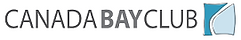 Canada Bay Club Logo - small.png