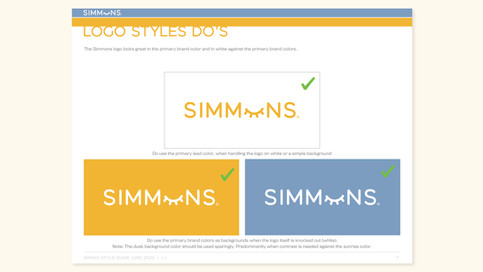 simmons_styleguide_pages-01.jpg
