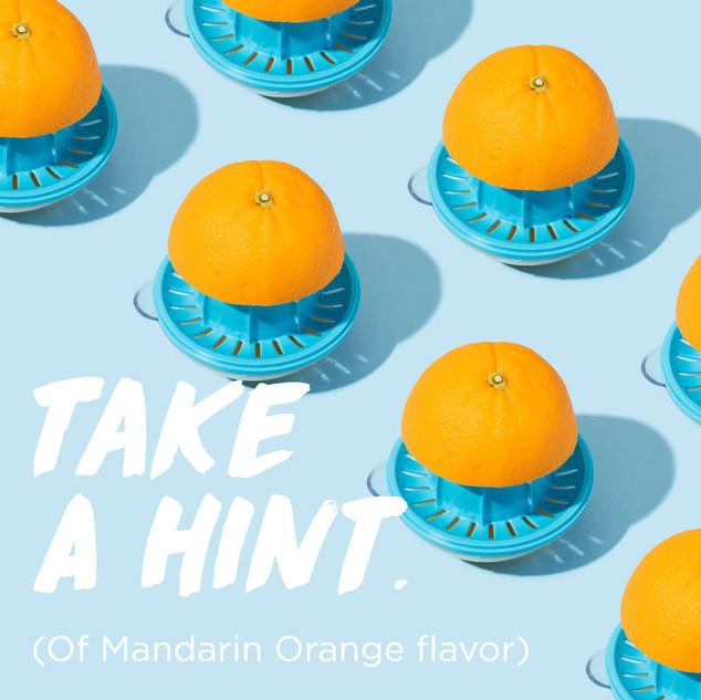 purastill_IG_flavor_orange_122118.jpg