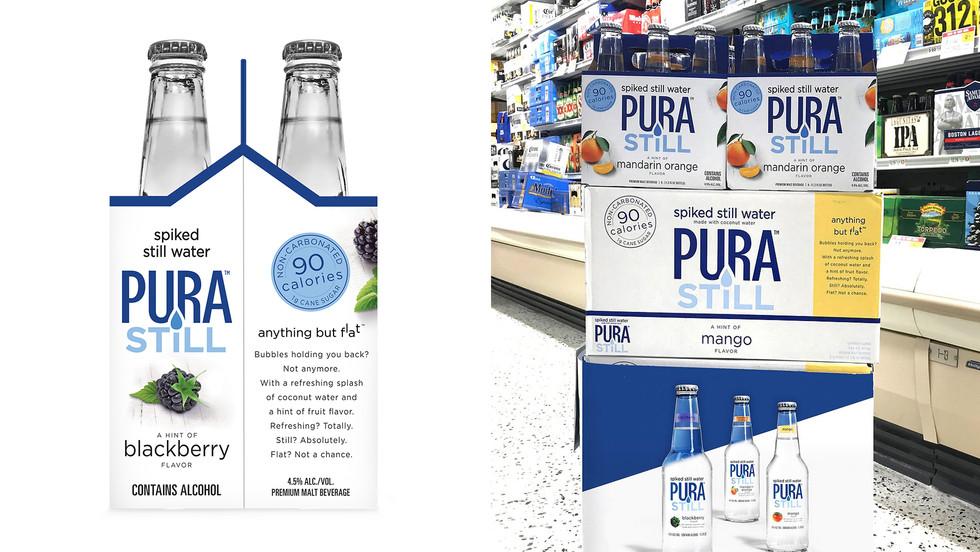 purastill_packaging.jpg