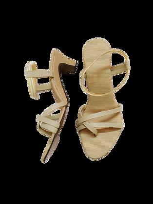 Heels Sandals Line