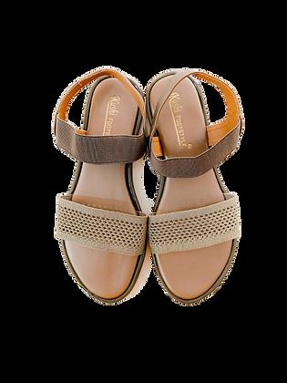 Elite Soft Sandals