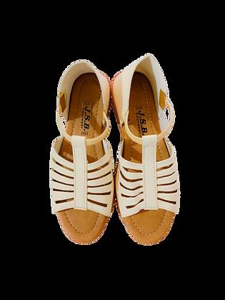 Full Cover Sandals