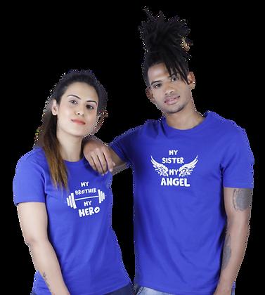 Angel Hero