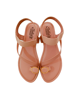 Sandals Cross