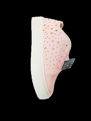 Star Sneakers
