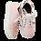 Thumbnail: Pop Sneaker