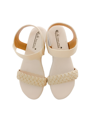 One Inch Sandals