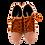Thumbnail: Super Star Sneaker