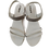 Thumbnail: Famous Sandals