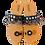 Thumbnail: Kolapoor Sandals
