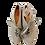 Thumbnail: Aqua Office cut shoe