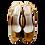 Thumbnail: Heels Cute Shoes