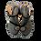 Thumbnail: Casual Sandals