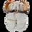 Thumbnail: Water Strap Sandals