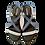 Thumbnail: Modern X Sandals - 2