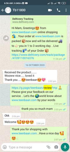 Screenshot_2020-11-30-06-56-19-535_com.w