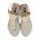 Thumbnail: Butterfly Sandals