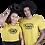 Thumbnail: Cool Bro - Cute Sis (Yellow)