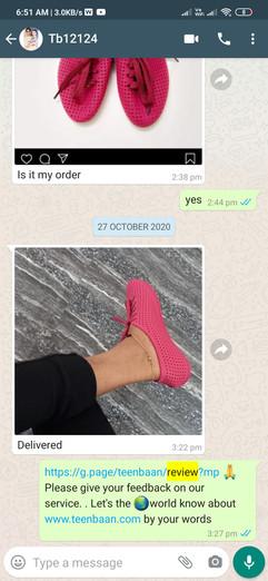 Screenshot_2020-11-30-06-51-52-571_com.w
