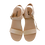 Thumbnail: Soft Sandals