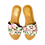 Thumbnail: Bow Open Toe