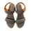 Thumbnail: One Inch Sandals