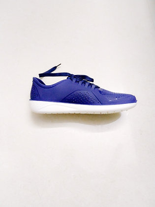 Aqua Sneakers water proof