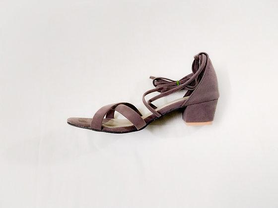 Women Stylish heels