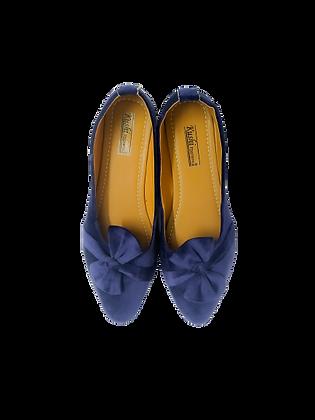 Grand Velvet Cute Shoe