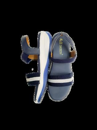 Heels Soft Sandal