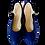 Thumbnail: Heels Sandals