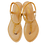 Thumbnail: Design Flat Sandals